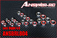 ansbrl804-115