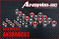 ansbrrc83-115