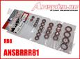 ANSBRRR81-115