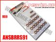 ANSBRRS91-115