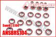 ANSBRS104-115