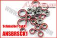 ANSBRSCK1-115