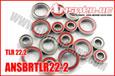 ANSBRTLR22-2-115