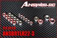 ansbrtlr22-3-115