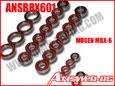 ANSBRX601-115