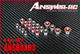 ansbrxb2-115