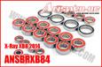 ANSBRXB84-115