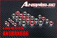 ansbrxb86-115