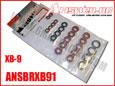 ANSBRXB91-115