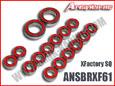 ANSBRXF61-115