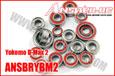 ANSBRYBM2-115