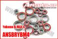 ANSBRYBM4-115