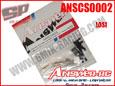 ANSCS0002-115
