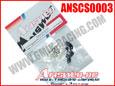 ANSCS0003-115