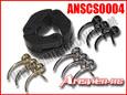 ANSCS0004-115