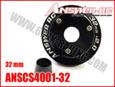 ANSCS4001-32-115