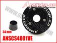 ANSCS4001VE-115