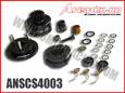 ANSCS4003-115