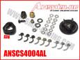 ANSCS4004AL-115