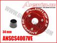 ANSCS4007VE-115