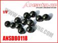 ANSDB0118-115