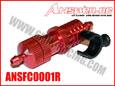 ANSFC0001R-115
