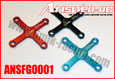 ANSFG0001-115