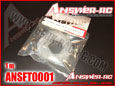 ANSFT0001-115