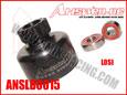 ANSLB0015-115