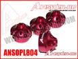 ANSOPL804-115