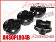 ANSOPL804B-115