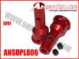 ANSOPL806-115