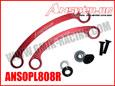 ANSOPL808R-115