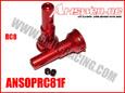ANSOPRC81F-115