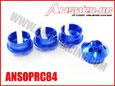 ANSOPRC84-115