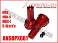 ANSOPX601-115