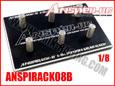 ANSPIRACK08B-115