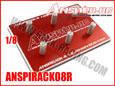 ANSPIRACK08R-115