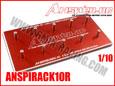 ANSPIRACK10R-115