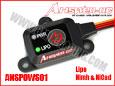 ANSPOWS01-115