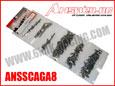 ANSSCAGA8-115