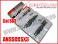 ANSSCCSX3-115