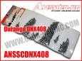 ANSSCDNX8-115