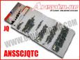 ANSSCJQTC-115