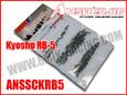 ANSSCKRB5-115