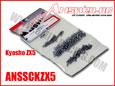 ANSSCKZX5-115