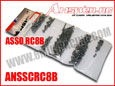ANSSCRC8B-115