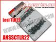 ANSSCTLR22-115