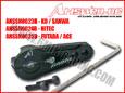 ANSSH0023B-115