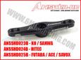 ANSSHD025B-115
